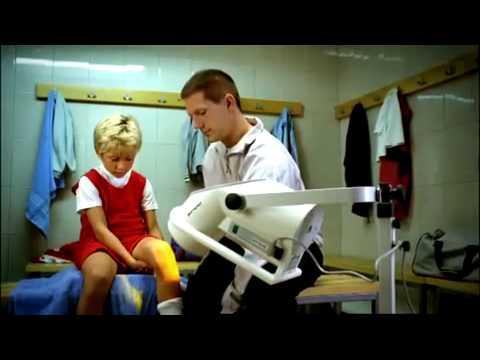 Objawy encefalopatii z pośrednich objawów nadciśnienia śródczaszkowego