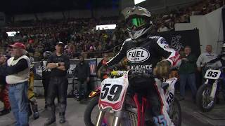 Flat Out Friday - X Games Replay | Harley-Davidson