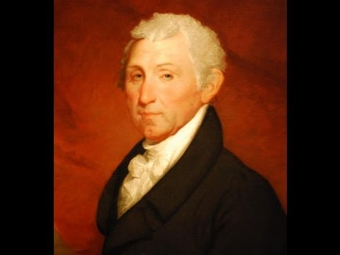 •+ Streaming Online Portraits of American Presidents Part III