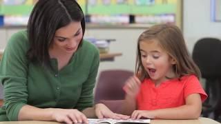 Lee y produce el programa educativo para la comprensión lectora y la producción de textos