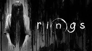 Rings  Trailer 2 – Spirit  Paramount Pictures International