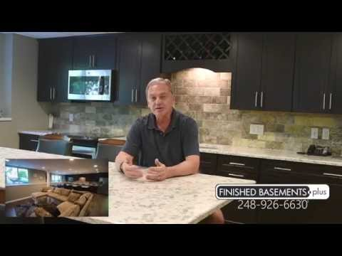 Rochester Hills, MI Video Testimonial Great Pictures