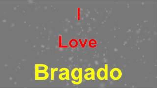 I Love Bragado