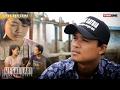 MEGAT LAKI Voc LANANG SATRIA Cipt Hernan Widy Benzema Official Music Video studioONE PRO