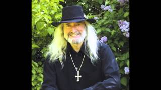 CHARLIE LANDSBOROUGH - MY FOREVER FRIEND