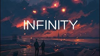 INFINITY | Chill Mix