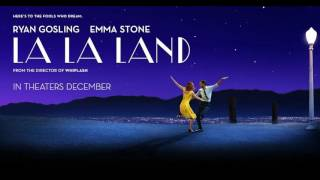 City Of Stars Humming Feat Emma Stone Original Motion Soundtrack Picture