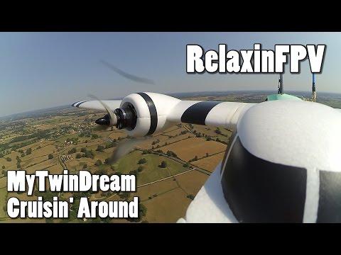 mytwindream-fpv--cruisin-around--pitlab--dragon-link
