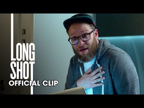Long Shot (2019) (Clip 'Micronapping')