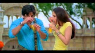 Hum Jo Chalne Lage Jab We Mate lyrics - YouTube