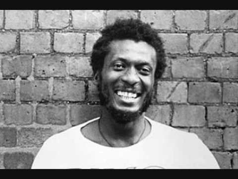 Struggling Man (1973) (Song) by Jimmy Cliff