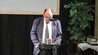 A Magyar Kultúra Napja, Tiszalök – 2019.01.22.