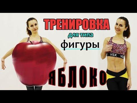 Ольга рапунцель до похудения