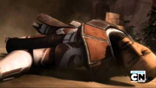 Clone Troopers - Soldier Side