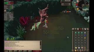 osrs magic guide ironman - TH-Clip