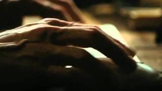 The Resident - Trailer