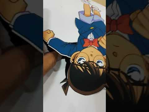 Diy Custom Sticker Menggunakan Mesin Cutting Sticker Jinka