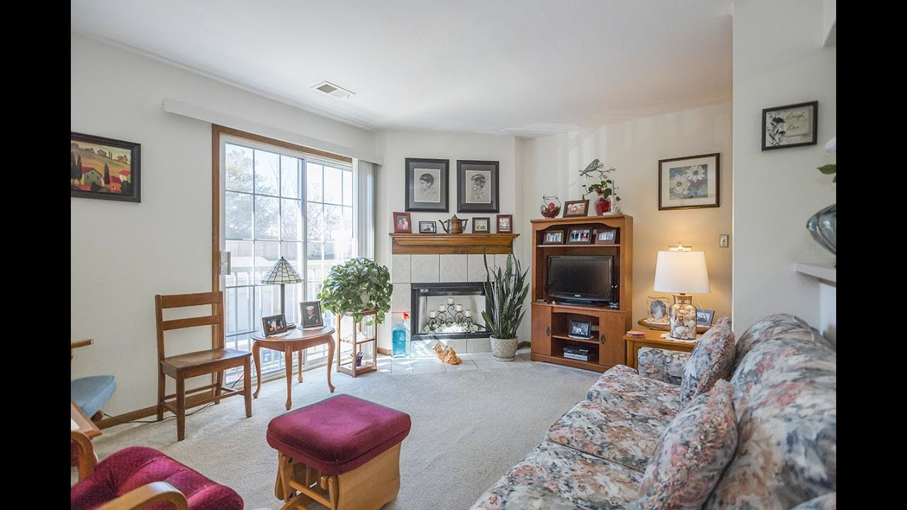 one bed prairie commons apartments in lawrence ks