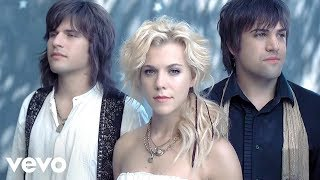 The Band Perry - All Your Life