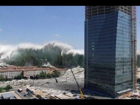 hqdefault Самые интересные факты про землетрясения