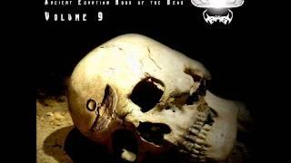 The Horn - Spell 14