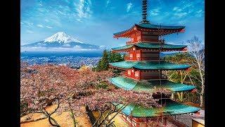 Pôvod Samurajov a Pravda o minulosti Japonska
