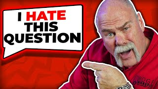THE WORST Things You Can Say to a Plumber...