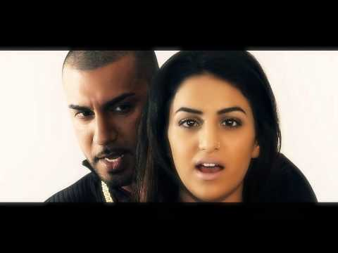 Ryan T - By My Side (Official Music Video)Featuring Neda Esmaili