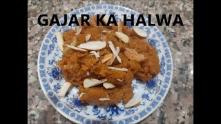 KUCH MITHA HO JAYE/Happy 2020/HOW TO MAKE GAJAR KA HALWA IN PRESSURE COOKER!!!