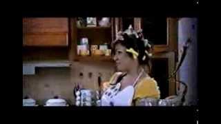 تحميل و مشاهدة Maii Kassab Sheel Da Men Da MP3