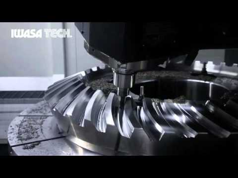 mp4 Gear Manufacturing Indonesia, download Gear Manufacturing Indonesia video klip Gear Manufacturing Indonesia