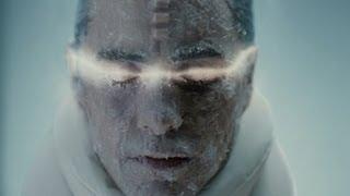 Mr. Nobody (2011) Video