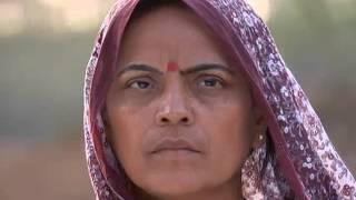 शिक्षा एक मज़बूत आधारशिला  Shiksha Ek Mazboot Aadharshila  Episode  7
