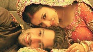 shaurya khanna natak - मुफ्त ऑनलाइन वीडियो