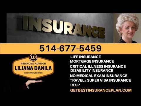 mp4 Insurance Broker Quebec, download Insurance Broker Quebec video klip Insurance Broker Quebec