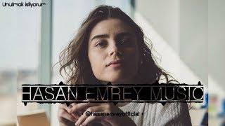 Ufuk Çalışkan - Unutmak İstiyorum (Remix 2018) [Hasan Emrey] ♪