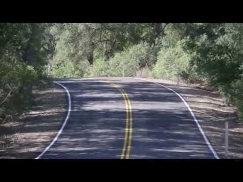 Mazda  Cx3 Паркетник класса J - рекламное видео 3