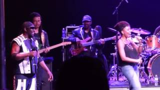 Toots and The Maytals---Observatory Santa Ana CA---6 16 16--True Love Is Hard To Find