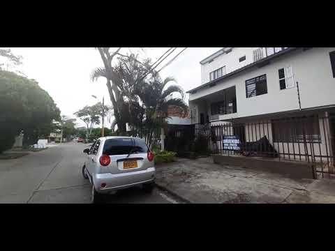 Casas, Alquiler, El Lido - $4.000.000