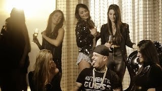 PISO 21 Ft. Nicky Jam   Suele Suceder (Video Oficial) @Piso21Music