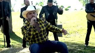El Komander - Por Puro Gusto (En Vivo 2019)