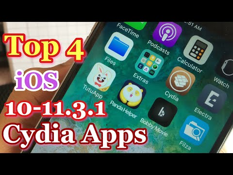 Top 9 NEW Best Anemone Themes Compatible iOS 9/10/11-11 4