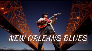 Joe McNally Photography- Little Freddie King, Livin' The Blues (Nikon D4)