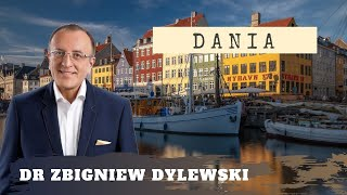 Dania (część I, II, III) – Zbigniew Dylewski