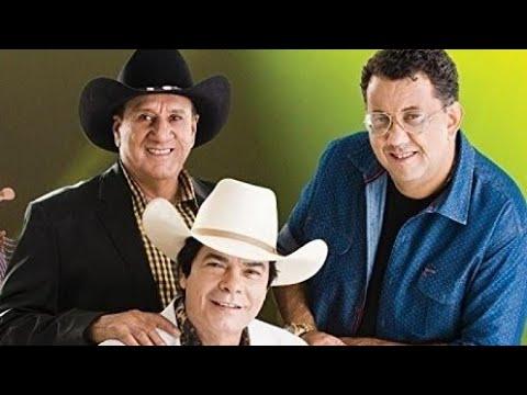 Música Coração Vagabundo (part. Adair Cardoso)