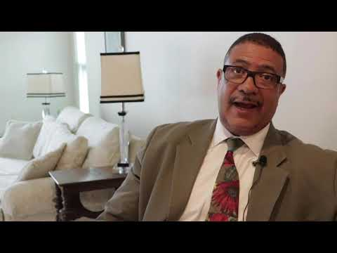 Realtor Craig Lee with Art Lee Realty Inc. knows he can count on Ohio Basement Authority for his...