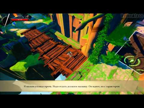 Some complaints :: Stories: The Path of Destinies General