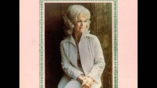 Jean Shepard - I'll Fly Away