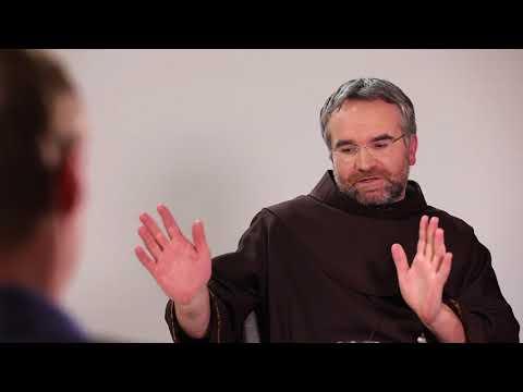NA ROVINU s odvážnym kňazom: Kočner by mal povedať pravdu a urobiť pokánie