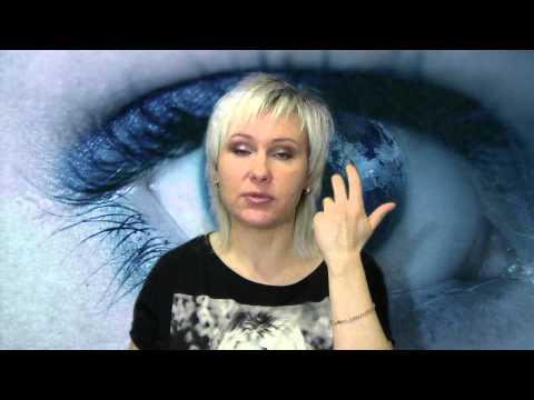 Макулодистрофия сетчатки глаза прогноз
